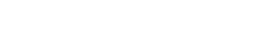 polscy bukmacherzy