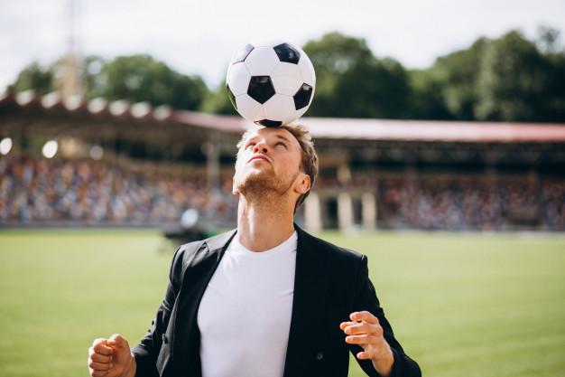 Co zrobić, aby zacząć wygrywać na zakładach sportowych?